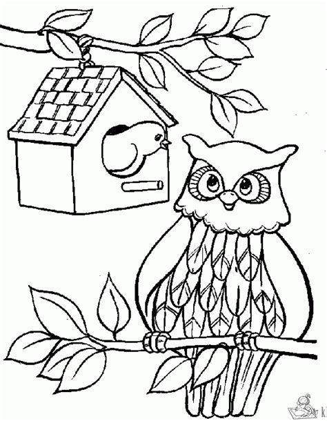 easy coloring pages for 7 year olds kleurplaten uil kleurplaten kleurplaat nl
