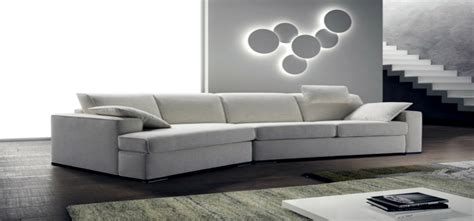 poltrone e sofa corsico divani divani corsico divani in pelle come scegliere
