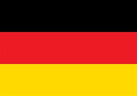 Duitse Vlag   duitse vlag kopen vlag van duitsland laten bedrukken