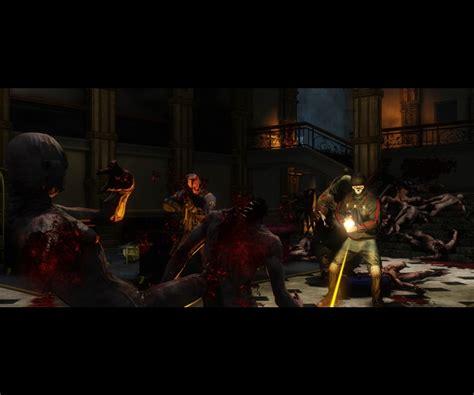 killing floor 2 pc preview quot gamescom 2014 a zed hit