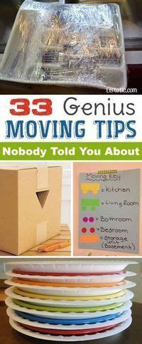 moving tips and tricks from a professional organizer best 25 jets ideas on aircraft planes and