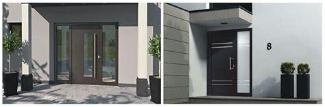 Fenster Türen Kaufen by Fenster Und T 252 Ren Fachbetrieb Tischlermeister Norbert Tr 246 Mer