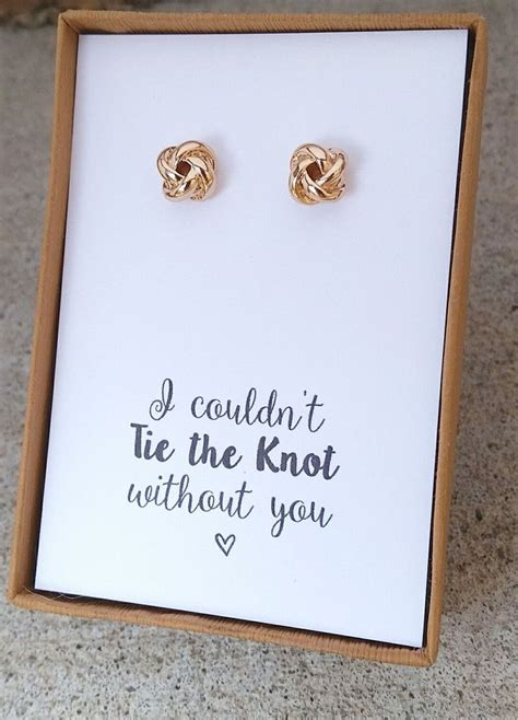 Wedding Ideas Gift by The 25 Best Bridesmaid Gifts Ideas On Brides