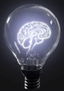 light therapy for dementia light therapy and alzheimer s disease what s the connection