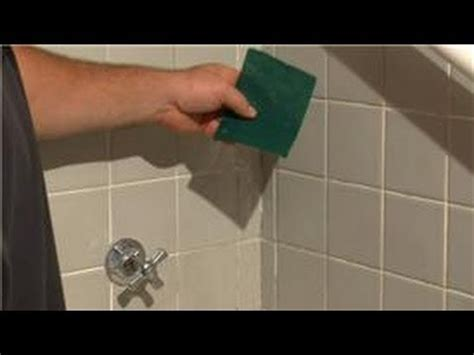 remove moisture from bathroom bathroom tiling how to remove water spots from ceramic
