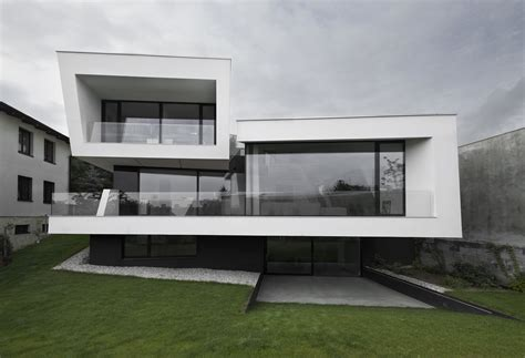 architects home design house z closer architects archdaily