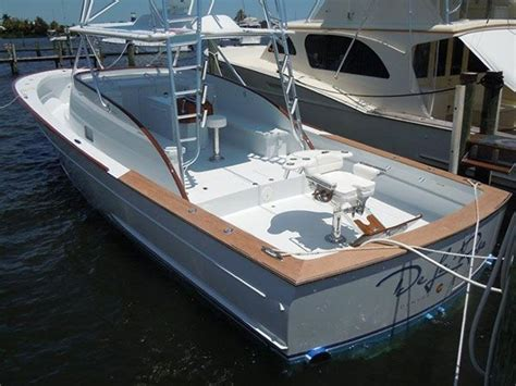 sport fishing boats magazine 204 best images about boats i want on pinterest center
