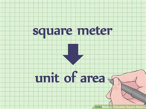 6 square meters to square feet 3 simple ways to calculate square meters wikihow