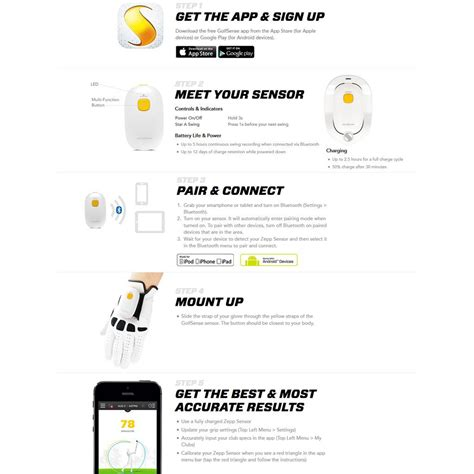 golf swing analyzer iphone com golfsense 3d golf swing analyzer for iphone