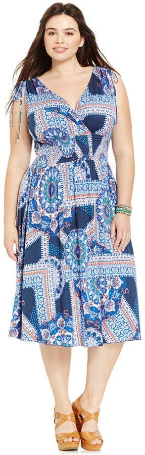 You Ve Kimono 327 Fanta best 25 plus size boho clothing ideas on boho