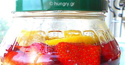 0508 fruit 4 u kitchen stories strawberry freezing preserving
