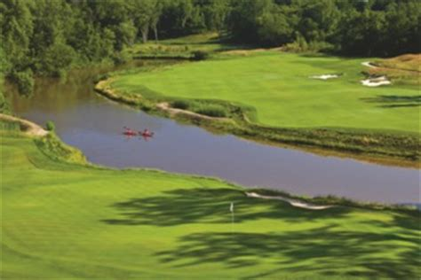 must play golf courses in southwestern michigan must play golf courses in southwestern michigan