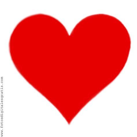 imagenes de corazones grandes y rojos buscar corazon fotos digitales gratis banco de im 225 genes