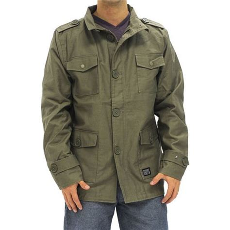 Jaket Parka Green manchester canvas jacket green cool clothes i ll never