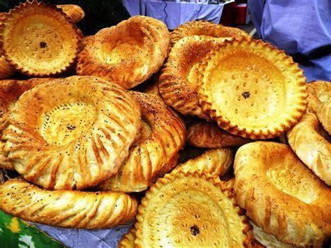 uzbek cuisine food uzbek dishes uzbek cuisine it is interesting uzbekistan