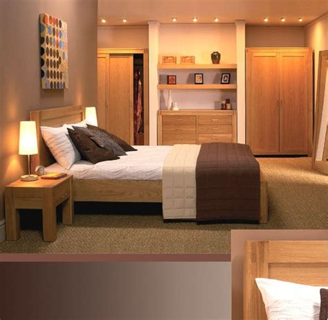 Decorating Ideas For Bedrooms With Oak Furniture Oak Bedroom Furniture Kris Allen Daily