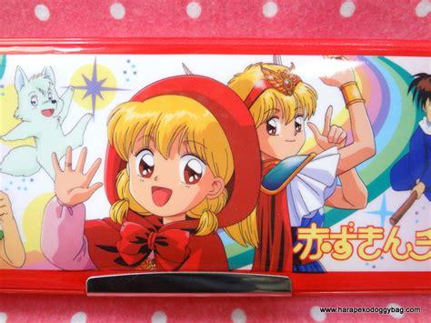 Buku Impor Japan 1980s Retro Home Computers Book Nostalgic Hobby Pc G 1 anime japanese stationery akazukin cha cha pencil stationery girly kawaii