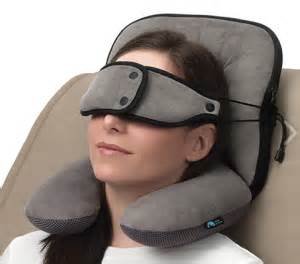 best travel pillow top 5 traveling pillow reviews