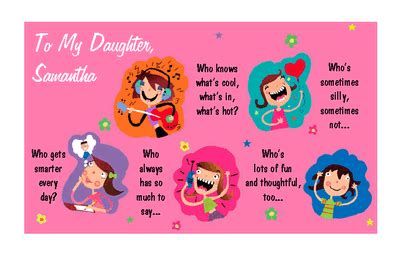 printable happy birthday cards for my daughter who s special greeting card happy birthday printable