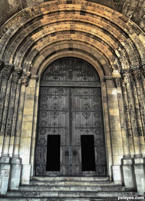 Big Door big door picture by marcossanchez for doors 2 photography contest pxleyes