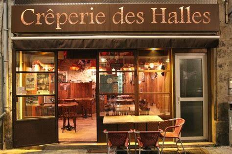 de 10 beste restaurants in de buurt station la