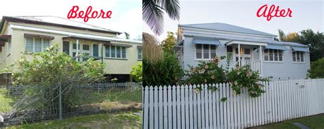 old house renovation before and after our work before and after the reno guys