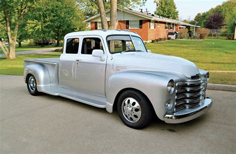 53 best images about ram on chevy dodge custom stretched 1947 chevy 3800 2007 dodge ram 3500 readers rides