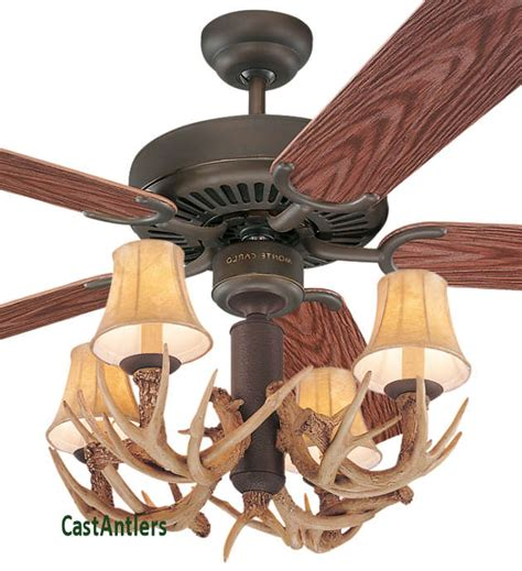 42 outdoor hugger ceiling fans 42 mainstays hugger indoor ceiling fan with light white