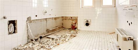 rinnovare vasca da bagno come rinnovare la vasca da bagno free esperto smaltare
