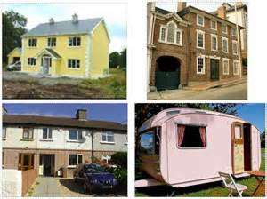 different styles of homes history geography and sphe site different types of houses