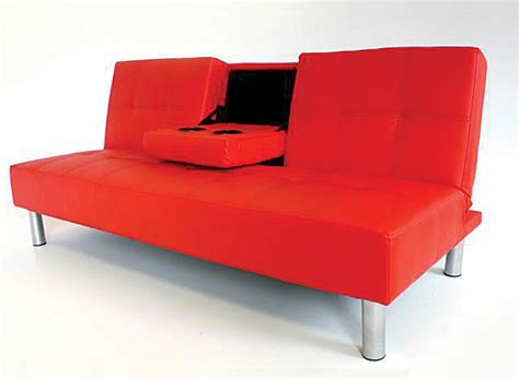 Sofa Bed Bali bali sofa bed