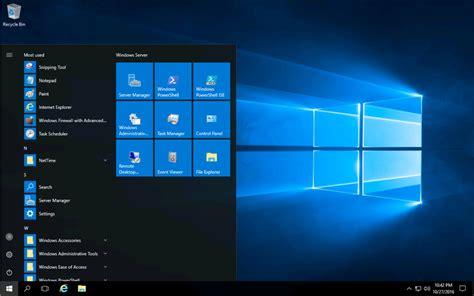 windows for windows 2016 vps hosting by solvps 174 instant setup