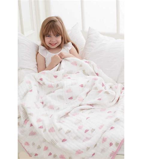 Aden And Anais Blankets by Aden Anais Blanket Breaker