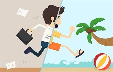 imagenes de vacaciones para bbm vacaciones laborales puntos a tener en cuenta para pedirlas