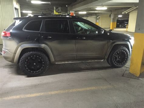 jeep trailhawk lift kit trailhawk lift kit autos post