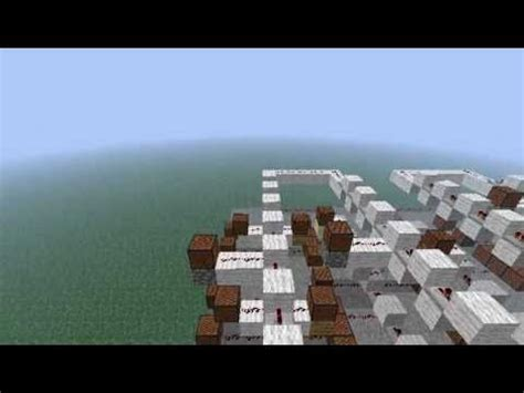 Minecraft Gift Codes Giveaway - minecraft gift codes giveaway youtube