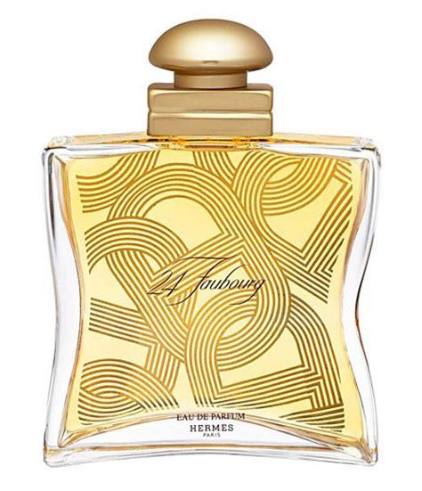 Sanda L Hermes Chaine M413 лимитированные издания 2013 от hermes новые ароматы
