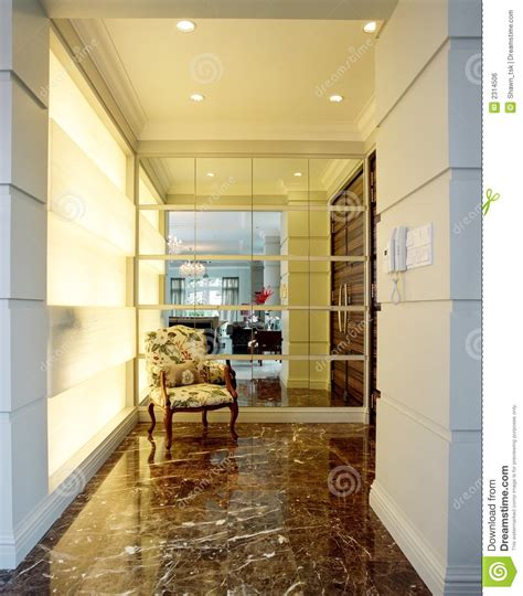 que es foyer interior design foyer area stock photo image of