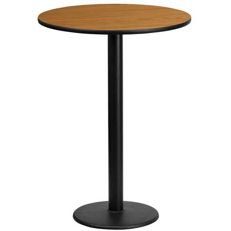 high top round bar tables best 25 round bar table ideas on pinterest cool bars