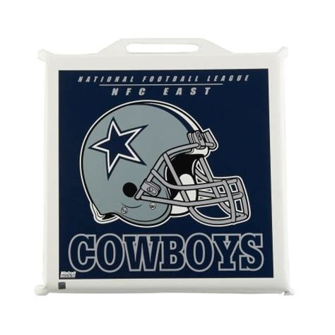 dallas cowboys chair cushions top 25 ideas about fans of versa gripps on