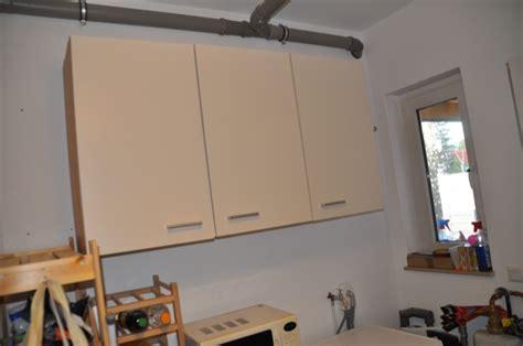 moderne europäische küchenschränke design k 252 chenschrank h 228 ngend