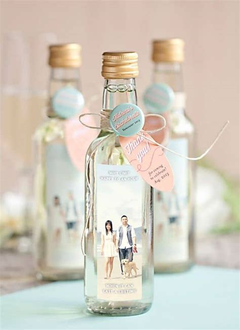 beach wedding favors best photos   Cute Wedding Ideas
