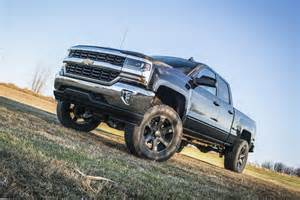 2017 chevy gmc 1500 lift kits by bds suspension