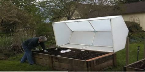 garden bed cover unavailable until until further notice greenhouse cover system raised garden bed
