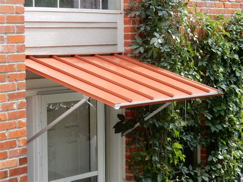 awnings austin awnings austin 28 images r dome awning dimensions