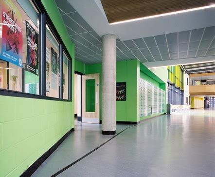 coprigiunti per pavimenti coprigiunti di dilatazione con guarnizione per pavimenti