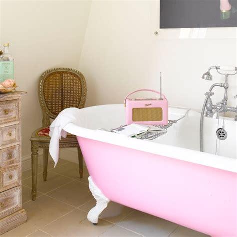 best bathroom radio singing in the bath family bathroom ideas housetohome co uk
