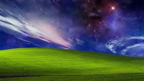Office Space Windows Xp Background Windows Classic Wallpaper Wallpapersafari