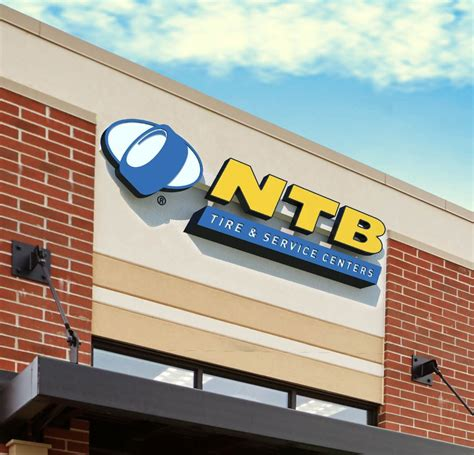 international comfort products phone number ntb national tire battery tyres 1283 knox ave