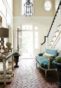 Colonial Revival Chandelier Foyers Amp Entryway Ideas That Invite You In Megan Morris